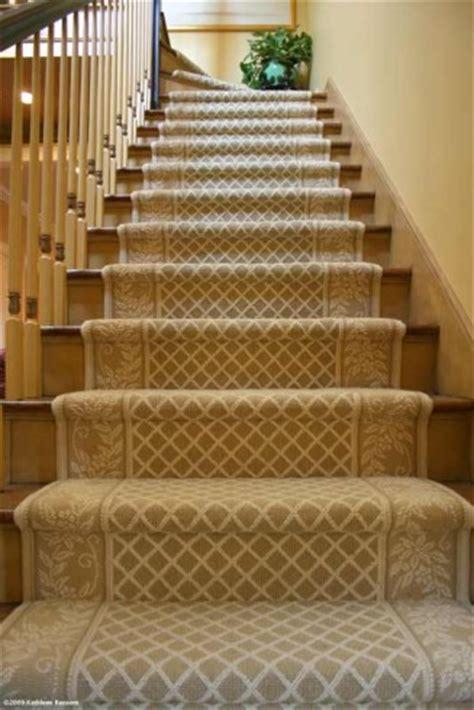 arizona flooring direct flooring direct tucson az meze blog