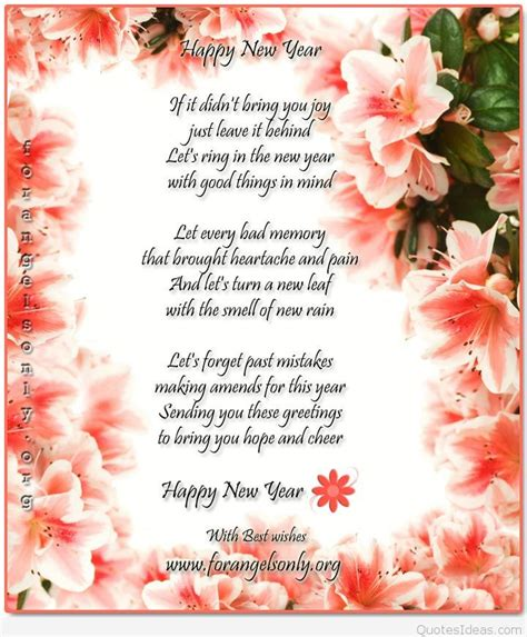 happy  year christian wishes