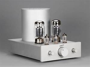 Valve Amp Kit Se10