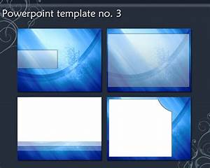 Templates powerpoint 2010 for Creating a template in powerpoint 2010