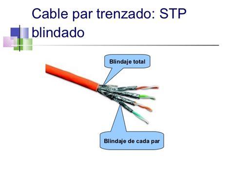 cat5e de par trenzado utp cable para cable de cable par trenzado