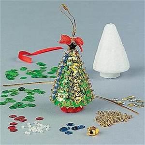 Christmas Ideas November 2008
