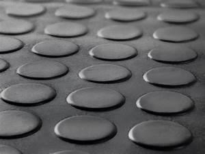 Stufenmatten Gummi Aldi : stufenmatten aus gummi mit flachnoppen ~ Eleganceandgraceweddings.com Haus und Dekorationen