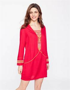 25 best ideas about robe a frange on pinterest robe a With robe lumineuse