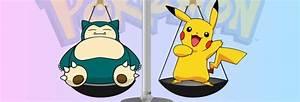 Was Für Ein Pokemon Bist Du : bist du ein lebender pok dex errate welches pok mon schwerer ist giga ~ Orissabook.com Haus und Dekorationen