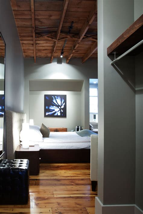 lit pour chambre mansard馥 chambres et tarifs le pleasant hotel café sutton cantons de l 39 est
