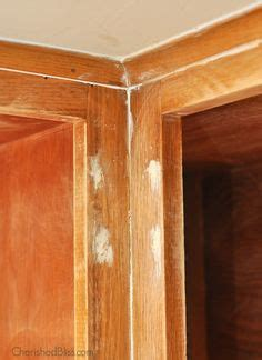 paintable kitchen cabinets how to make a european hinge compatible with lipped doors 1376