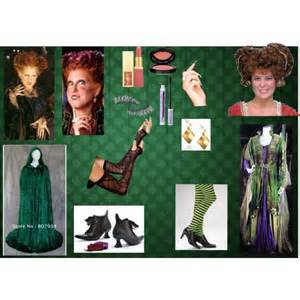 wedding dresses sale winifred sanderson polyvore