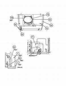 Fujitsu Split System Manual