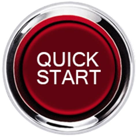 13111 start button png start system builder dotworkz