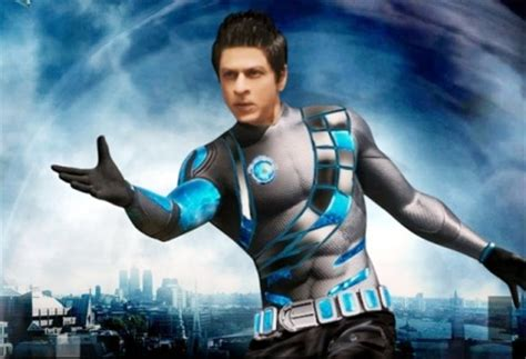 top  big budget bollywood movies  date