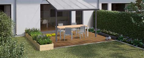 Für Terrasse by Terrasse Bauen Gestalten Obi Gartenplaner