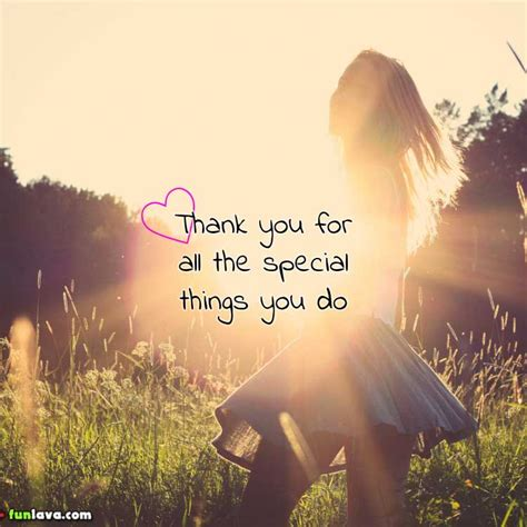 Thank You For Loving Me Quotes (20+ Images