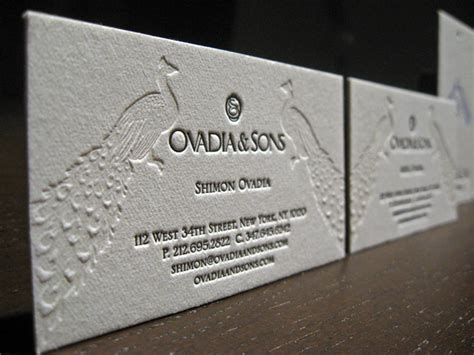 40+ Luxury Business Cards  Unique Business Cards. Snmp Trap Receiver Download 0 On Purchases. Top Christian Music Colleges. Cheap Car Insurance In Utah Mclane Law Firm. Are Fha Loans Assumable Life Insurance Zander. The Best Exfoliating Scrub Chevy Cruze Weight. Home Office Printer Review Free Paper Towels. Password Vault For Iphone College Rockford Il. Seattle Roofing Company Military College Fund