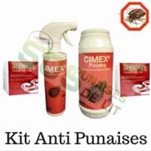 Insecticide Punaise De Lit Pharmacie : insecticide et fumig ne punaise de lit ~ Dailycaller-alerts.com Idées de Décoration