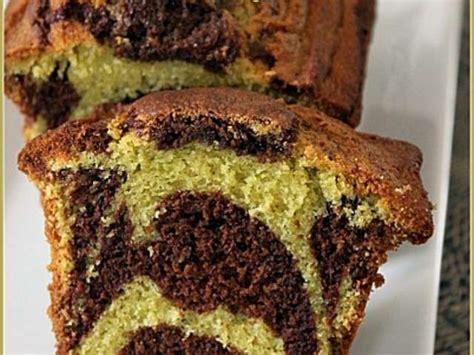 recette cuisine gateau chocolat recettes de gateau chocolat pistache