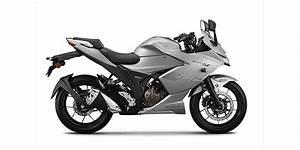 Suzuki Motorcycle App Game