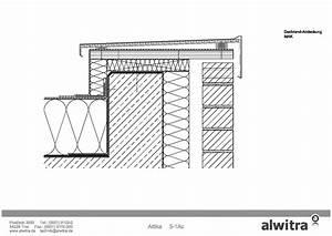 Kniestocktür Selber Bauen : flachdachabdichtung garage einzigartig flachdachabdichtung garage bel it garage flachdach ~ Watch28wear.com Haus und Dekorationen