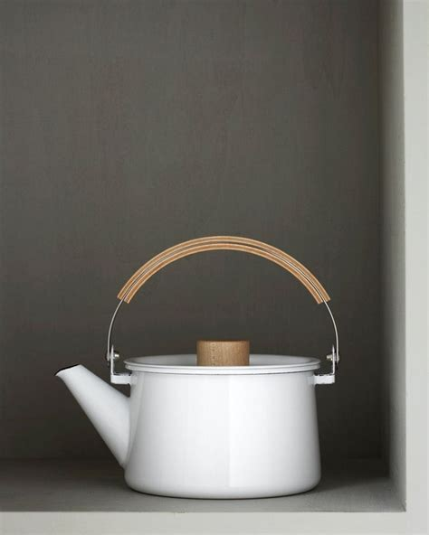 Kitchen Living Tea Kettle by 61 Best Kitchen Dining Images On Kitchen
