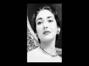 Callas Casta by Callas Casta