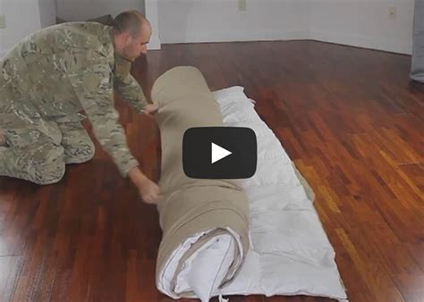 What Do You Put In A Duvet by Put On A Duvet Cover In One Minute