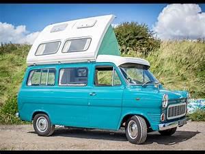 Ford Transit Mk1 : ford transit mk1 cube of cars ~ Melissatoandfro.com Idées de Décoration