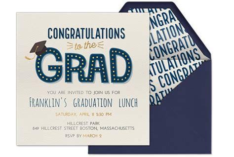 13+ Graduation Invitation Templates PSD AI Word Free