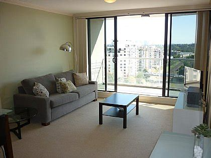 sydney city central alpha holiday lettings