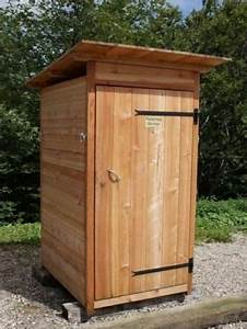toilettes seches a litiere bio maitrisee particuliers With plan toilette seche exterieur