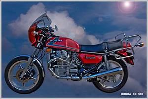 Schwacke Liste Motorrad Kostenlos Berechnen : honda cx 500 foto bild autos zweir der motorr der motorrad legenden bilder auf ~ Themetempest.com Abrechnung
