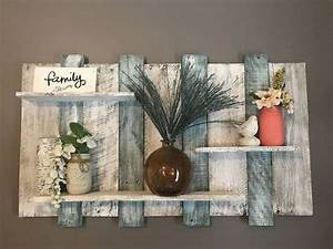 30, Cheap, And, Easy, Rustic, Diy, Home, Decor, Ideas, To, Try