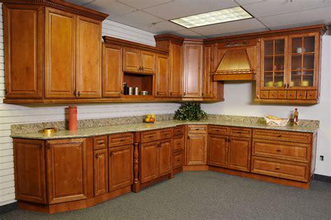 popular interior cheap kitchen cabinet sets remodel
