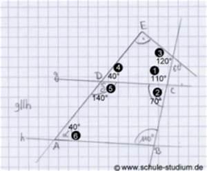 Winkel Berechnen Viereck : winkelberechnung winkelberechungen themenbereich stufenwinkel scheitelwinkel nebenwinkel ~ Themetempest.com Abrechnung