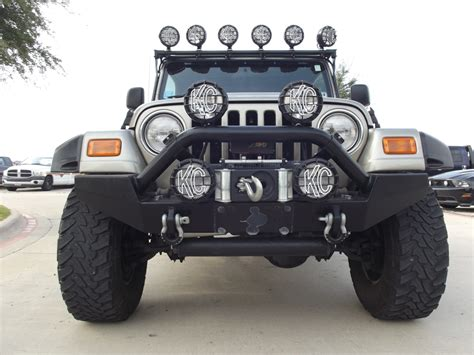 kc jeep lights mike brown ford chrysler dodge jeep ram truck car auto