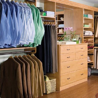 Vermont Closets by Bedroom Closets Traditional Closet Burlington By