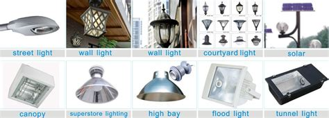 how many lumens for outdoor security light 6000 lumens mercury vapor led replacement 50w buy led