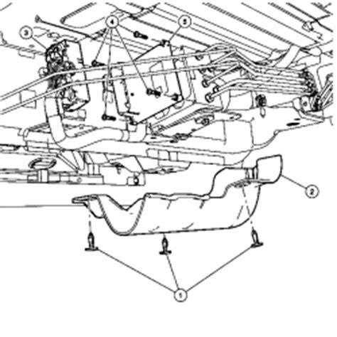 repair anti lock braking 2005 ford freestar free book repair manuals repair guides anti lock brake system control module autozone com