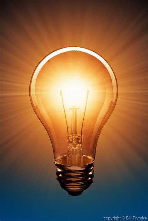 l light bulb lit light bulb idea www pixshark images galleries