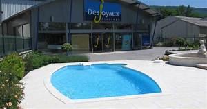 Avis Piscine Desjoyaux : concessionnaire desjoyaux ~ Melissatoandfro.com Idées de Décoration