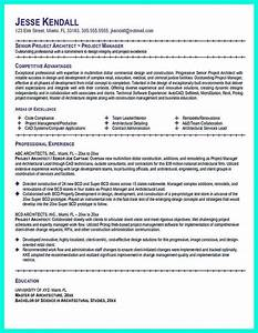 buy resume templates shatterlioninfo With buy professional resume templates
