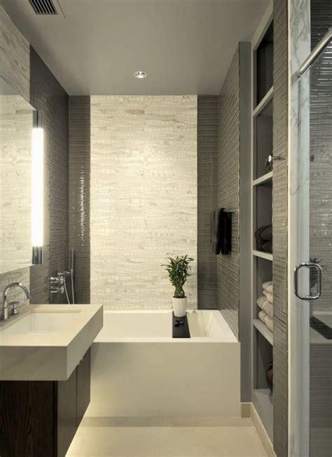 great bathroom designs top 7 small bathroom design ideas https