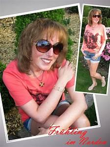 Katalog Sieh An : ari sunshine 40 mode blog hamburg schleswig holstein ~ Jslefanu.com Haus und Dekorationen