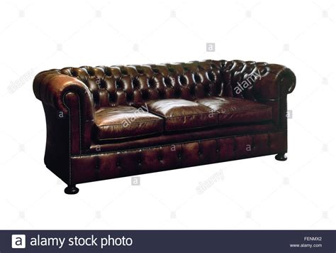 Exciting Old Fashioned Sofa Set Couch Names Sofas Garden