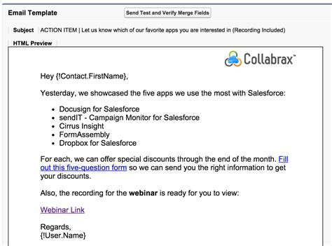 simple salesforce tips  big impact collabrax