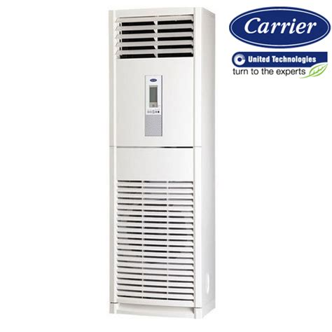 carrier tower air conditioner view specifications details