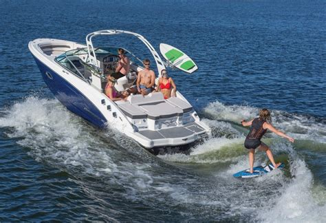 chaparral  surf  sale boats  sale yachthub