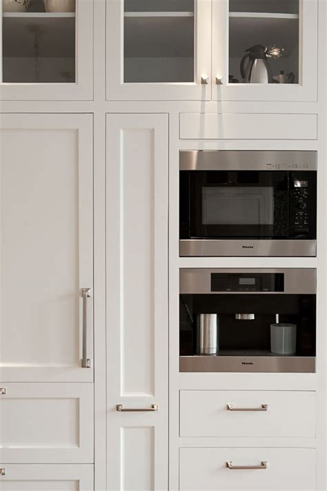 coffee cabinets for kitchen 1000 ideas about miele kitchen on pinterest stools