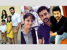 Surya New Photos With Family   auto-kfz info