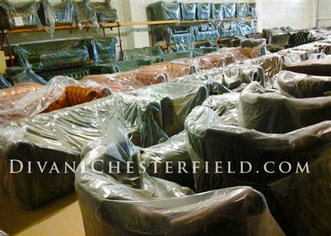 poltrone in pelle usate poltrone chesterfield usate poltrona chester in pelle