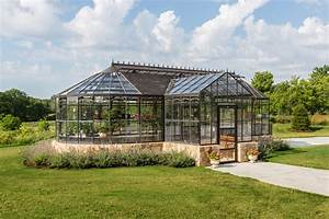 Greenhouse design ideas garage and shed traditional with for Greenhouse design ideas